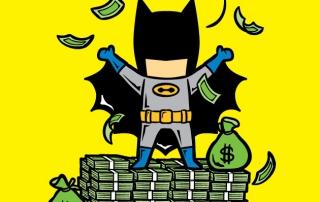 Superheroes-Get-Part-Time-Jobs-71