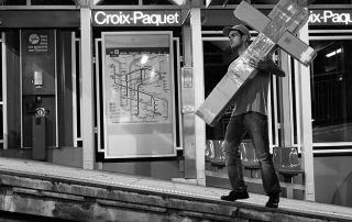 janol-apin-sola-photo-photographe-station-metro-scene-humour9
