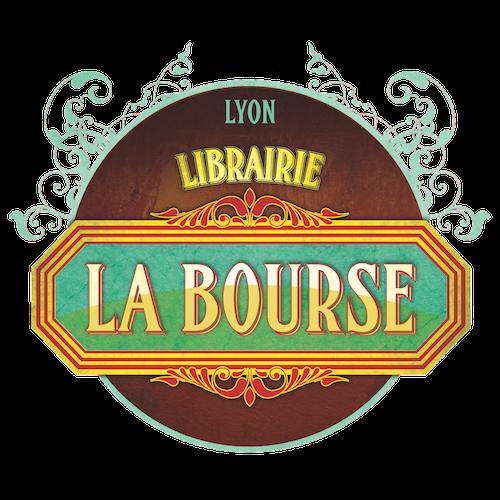 Librairie La Bourse