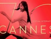 70eme édition du festival-de-cannes